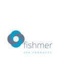 Fishmer sea products